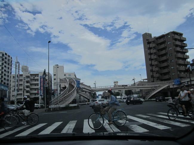 0000_35℃の東京.JPG