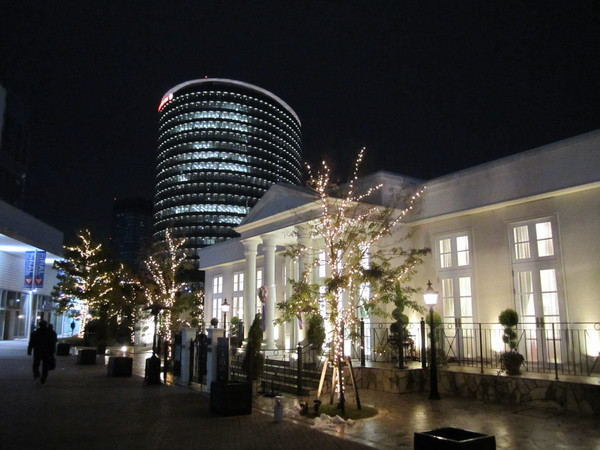 0001_1月29日帰宅時.JPG