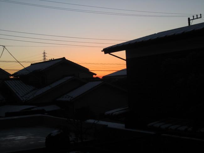 0001_25日朝の日の出.JPG