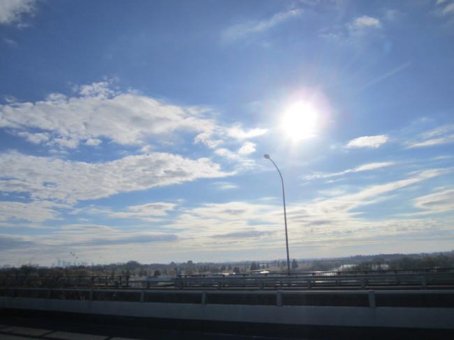 0001_国道16号入江橋.JPG