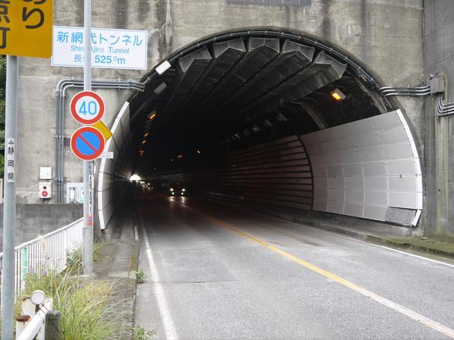 0001_東伊豆のトンネル.JPG