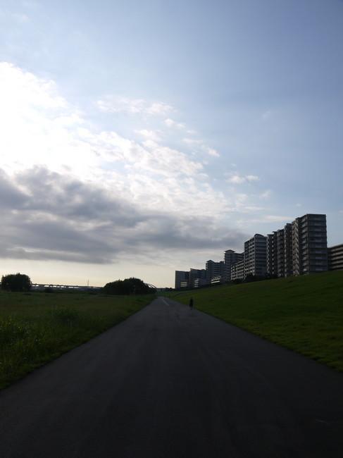 0001_荒川CR.JPG