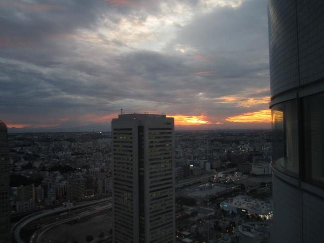 0001_MMの夕焼け.JPG