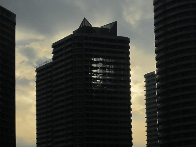 0001_MM高層マンションの風景.JPG