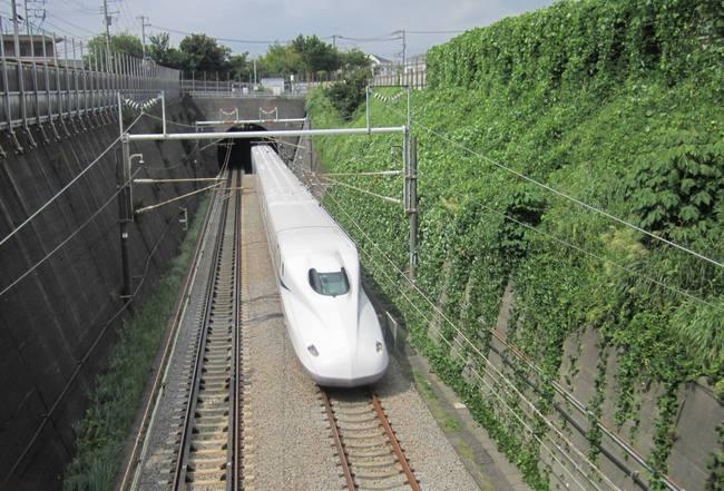 0001_N700系新幹線.JPG