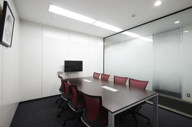 0002_オフィス風景.jpg