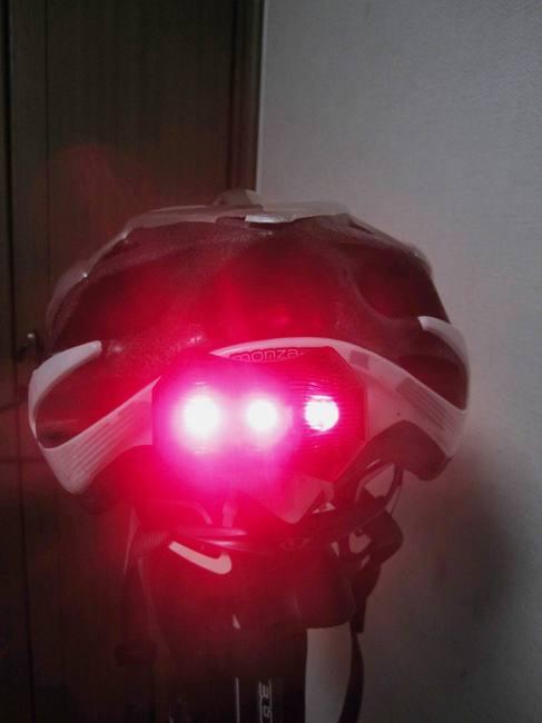 0002_ヘルメットリアライト.JPG