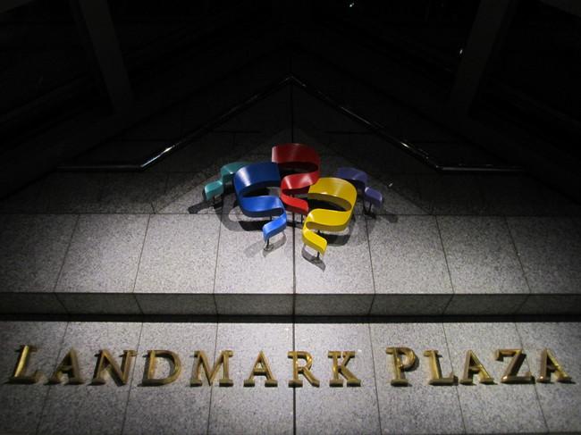 0002_ランドマークロゴ.JPG