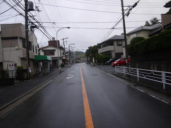 0002_二俣川に出発.JPG