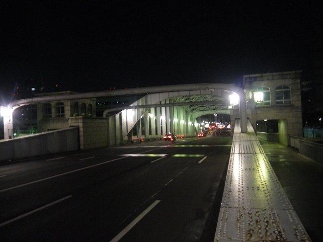 0002_勝鬨橋.JPG