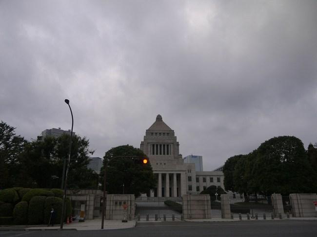 0002_国会議事堂.JPG