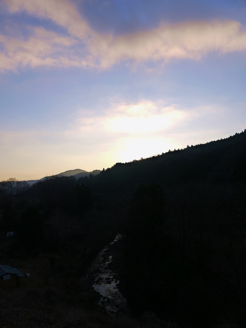 0002_宮ケ瀬裏玄関コース.JPG
