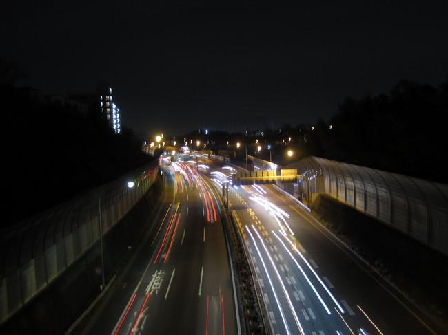 0002_横浜新道夜景.JPG