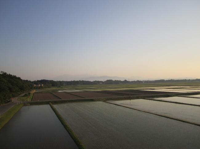 0002_頸城山脈.JPG