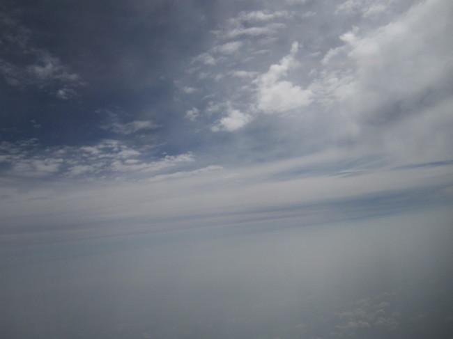 0002_飛行機から.JPG