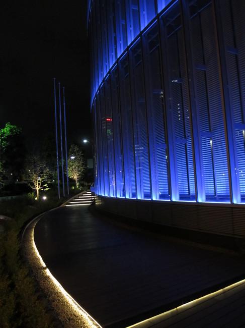0002_MM夜景.JPG