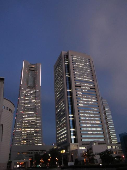 0003_2日目の徒歩帰宅.JPG