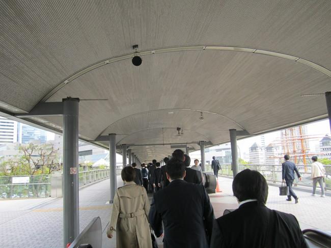 0003_出勤風景.JPG