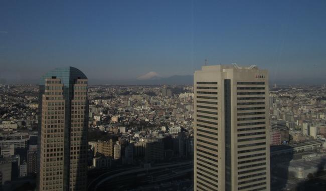 0003_富士山遠望.JPG