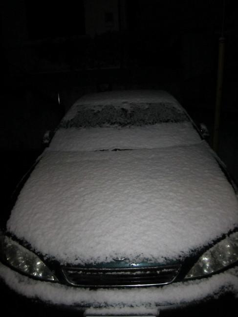 0003_愛車の雪.JPG