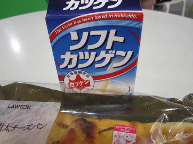 0003_粗末な夕食.JPG