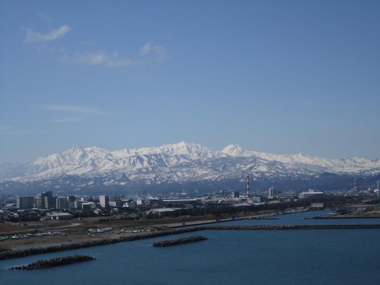 0003_頸城山脈.JPG
