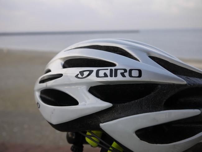 0003_GIROヘルメット.JPG