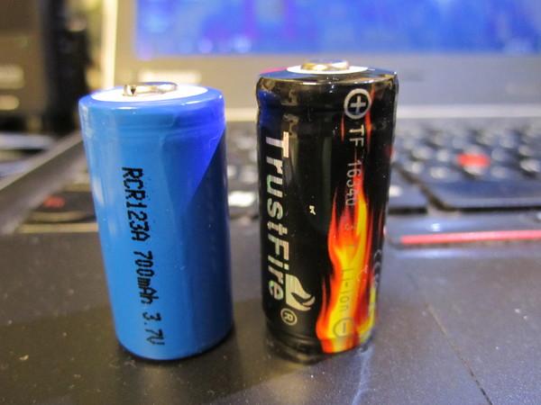 0004_充電池比較.JPG