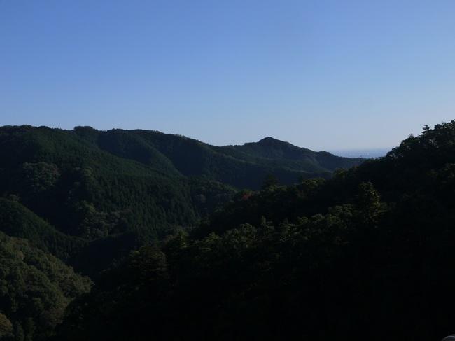 0004_視界が開ける入山峠.JPG