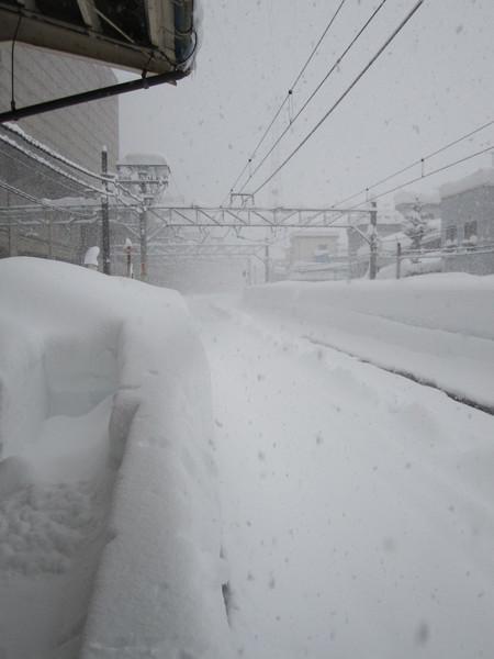 0004_越後湯沢大雪.JPG
