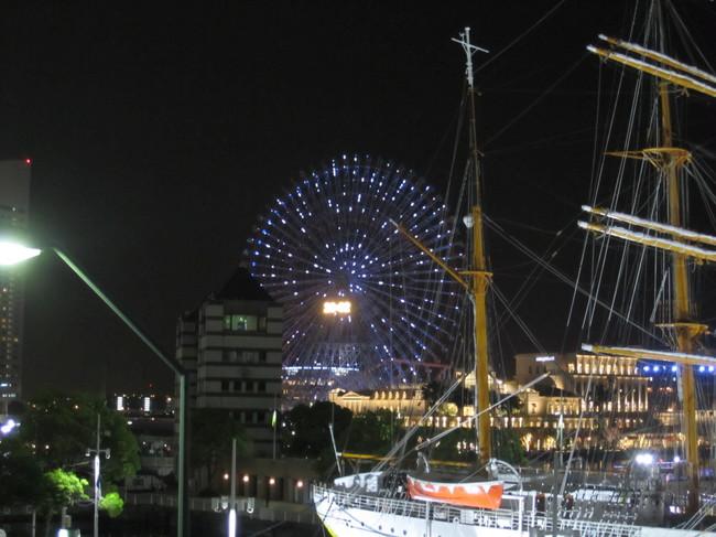 0004_MM夜景.JPG
