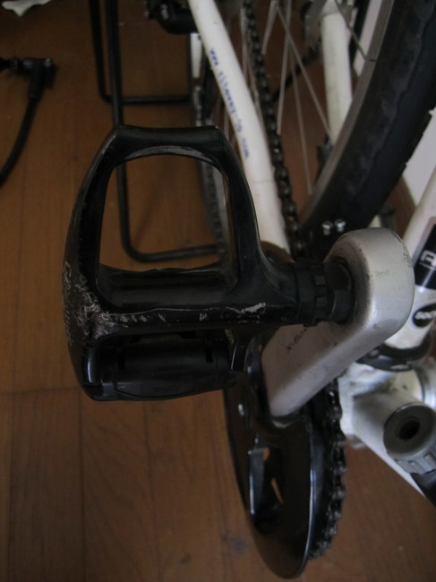 0005_クロスバイクにSPD.JPG