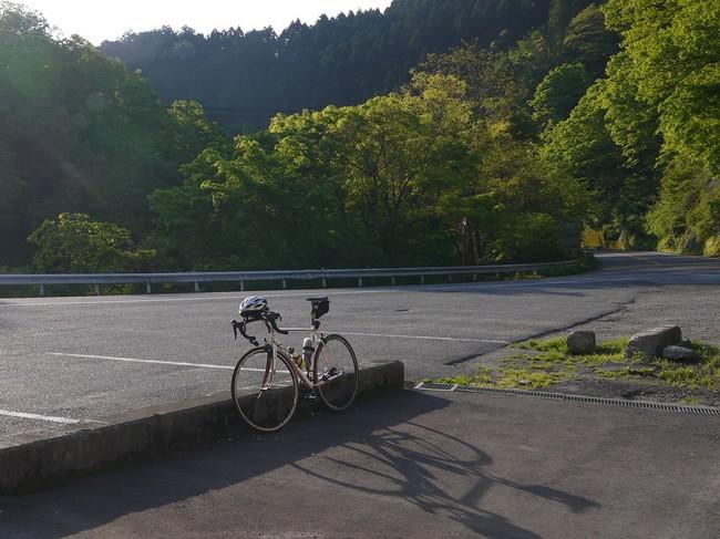 0005_谷峨の休憩所.JPG