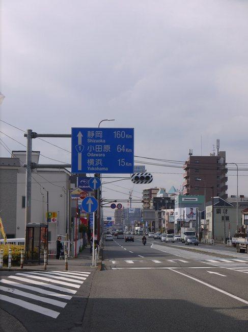 0005_静岡まで160km.JPG