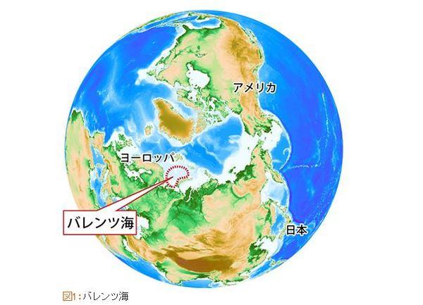 0008_バレンツ海.JPG
