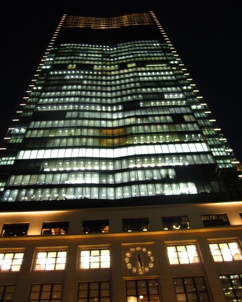 0100_東京中央郵便局.JPG