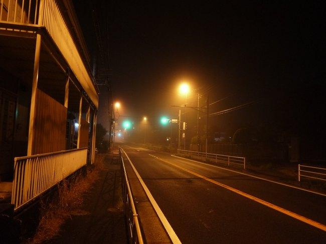 0316_独り占めの国道16号.JPG