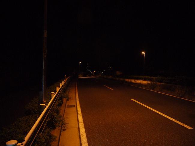 0330_舞岡丘陵定点撮影.JPG
