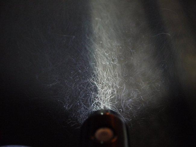 0330_霧の粒子.JPG