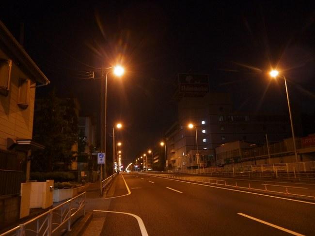 0335_鶴見前街路灯.JPG