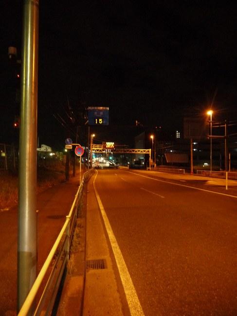 0337_国道246号.JPG