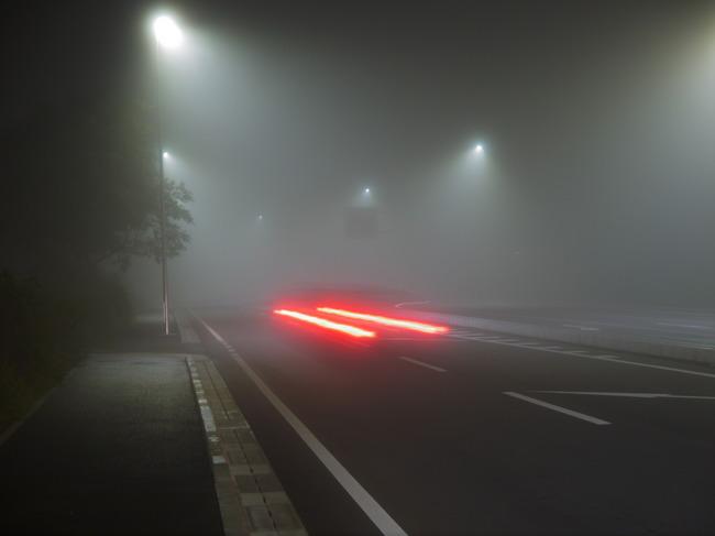 0339_霧が深くなる国道16号.JPG