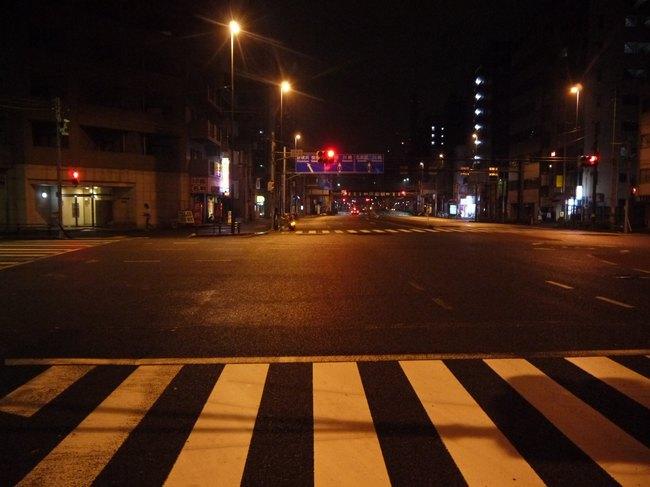 0340_戸部1号線.JPG
