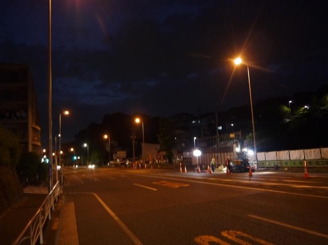 0342_新子安1号線.JPG
