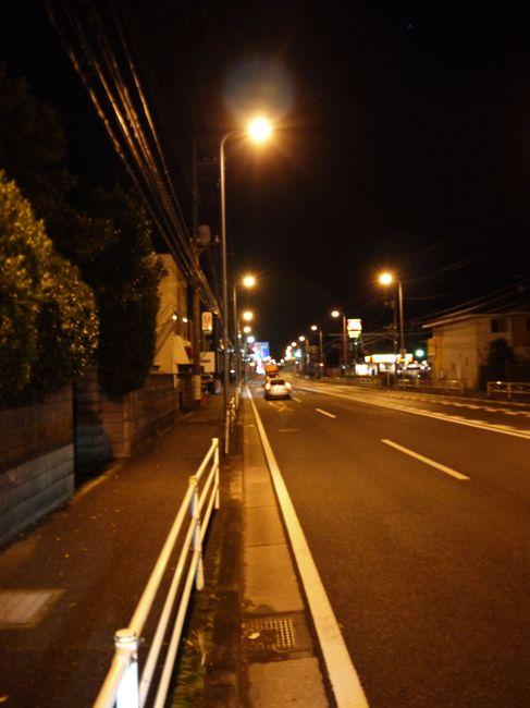 0342_藤沢.JPG