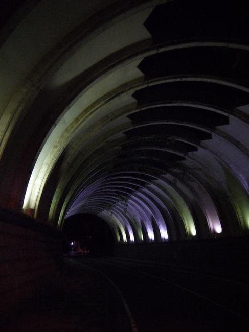 0350_鶴岡八幡宮トンネル.JPG