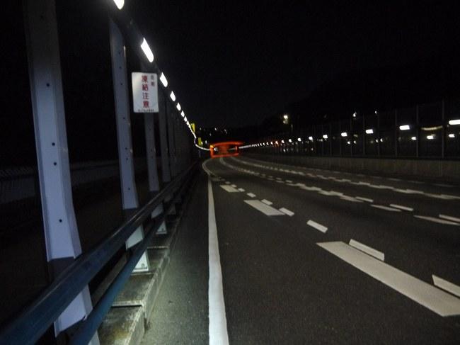 0351_2号線出発地点.JPG