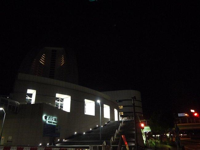 0352_パシフィコ横浜.JPG