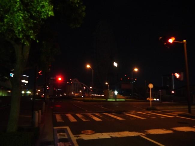 0353_みなとみらい通過.JPG