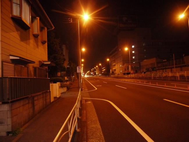 0357_子安国道1号.JPG